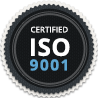 logo_cetified_iso9001