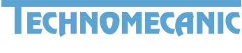 logo_technomecanic