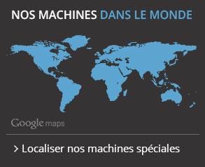 machines_monde